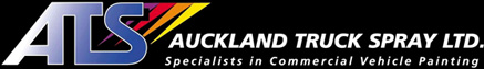 Auckland Truck Spray Ltd